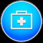 AdwareMedic, l'utility gratuita per vincere la guerra contro i virus adware per Mac, migliora ancora