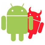 Un altro buon motivo per non usare Android: WhatsApp è sicuro solo su iPhone