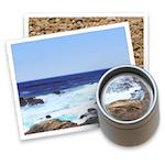 OS X Yosemite: è possibile firmare i file in PDF con il dito utilizzando il trackpad