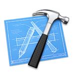 Tutti i servizi del sito Apple Developer sono tornati online, i membri riceveranno un mese di proroga
