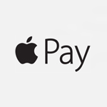 Giappone: tutti pazzi per Apple Pay