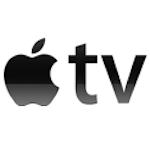 Il significato dei lampeggi del led dell'Apple TV 4