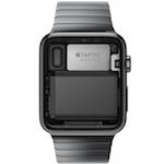 Apple Watch include una sveglia silenziosa stile Fitbit