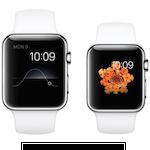 Apple Watch: la batteria si può sostituire in caso di guasto