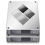 Apple rilascia Boot Camp 6 con il supporto per Windows 10, per molti ma non per tutti