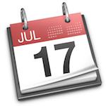 Mavericks: visualizzare gli eventi di Facebook direttamente in Calendario