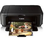 Recensione: Canon PIXMA MG3250, stampante AirPrint economica ma di qualità