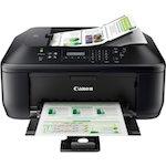 Recensione: Canon PIXMA MX395 multifunzione per l'home-office a meno di €40 spedizione inclusa