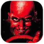 Carmageddon per iOS, un tuffo nostalgico negli anni '90, diventa gratuito per alcune ore