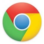 Un altro buon motivo per non utilizzare Google Chrome