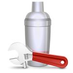 Rilasciato Cocktail 10.0 macOS Sierra Edition