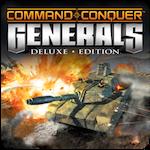 Disponibile Command & Conquer: Generals Deluxe Edition, il primo gioco ottimizzato per l'iMac Retina 5K
