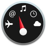 OS X Yosemite: il ritorno di Dashboard in perfetto stile Mac OS 10.4 Tiger