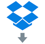 Disponibile Dropbox 3.8.4 per Mac con integrazione opzionale Gmail