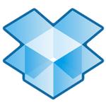Dropbox 3.8.5 per Mac risolve il problema degli account scollegati