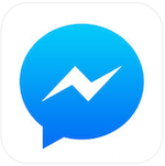 Facebook Messenger: disponibili le chiamate di gruppo su iPhone e iPad