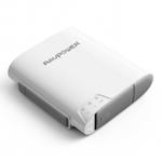 FileHub RAVPower: dispositivo tuttofare in offerta a €31 invece di €70 fino alle ore 13 di oggi