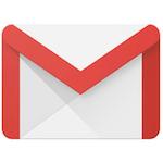Gmail segnalerà gli indirizzi di posta non sicuri