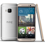 HTC One M9: la sfida all'iPhone passa per il fitness e la realtà virtuale