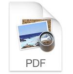 Cosa fare quando un PDF si apre lentamente con Anteprima o Adobe Reader