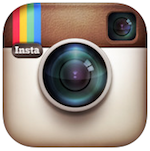 Instagram: in arrivo i video da 60 secondi  e il supporto multi-clip