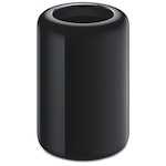 Come registrare l'audio con il nuovo Mac Pro