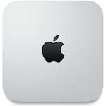 Recensione: Mac Mini Core i7 2.6GHz con Fusion Drive (fine 2012)