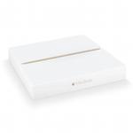 MacBook 12″ Retina: foto e video dell'unboxing (spacchettamento)