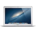 MacBook Air 2013: in arrivo l'update per risolvere il problema del crash all'uscita dallo Stop