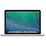 "Recensione: MacBook Pro 13″ Retina ""Haswell"" (fine 2013)"