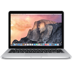 Recensione: MacBook Pro 13″ Retina 2,7GHz (inizio 2015) con Trackpad Force Touch reinventa il click