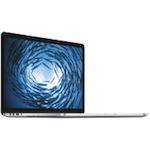 Nuovi MacBook Pro 13″ e 15″ con processori più veloci e RAM raddoppiata