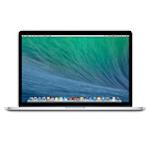 Recensione: MacBook Pro 15″ Retina (fine 2013)
