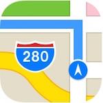 Apple Mappe guadagna l'opzione mezzi pubblici per Rio de Janeiro, in tempo per le Olimpiadi