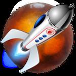 MarsEdit, la miglior applicazione per i blogger, ora salva le immagini ottimizzate per i display Retina