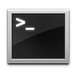 OS X Mavericks: creare una unità d'installazione avviabile con 1 riga di comando da Terminale