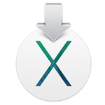 Apple rilascia OS X 10.9.3 e iTunes 11.2