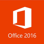 Amazon Prime Day: Microsoft Office 365 Home con il 50% di sconto