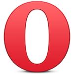 Opera 21 per Mac guadagna l'accelerazione hardware
