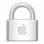 "Update di sicurezza per Mac, iPhone, iPad e Apple TV per chiudere la falla ""FREAK"""