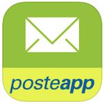 L'ufficio postale direttamente dal Mac, iPhone e iPad (aggiornato 2)