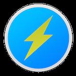 Recensione: QuickRes aiuta a ottenere il massimo dal display Retina dei Mac