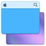 Dove si trova l'immagine scrivania di Safari?