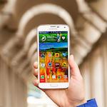 Recensioni Galaxy S5: un passo avanti, ma senza entusiasmare e l'iPhone 5s tiene testa