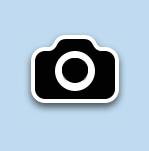 Foto del Mac sempre senza ombra grazie a OnyX e Deeper High Sierra Edition (freeware)