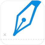 SignEasy permette di firmare qualsiasi documento direttamente dall'iPhone e iPad