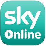 I programmi Sky disponibili su iPad e Mac con Sky Online: pro e contro