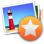 Libreria Foto, iPhoto, Aperture e Lightroom in ordine con Snapselect (gratis per alcune ore)