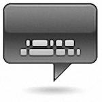 Mavericks: creare un proprio stile per i sottotitoli di iTunes, QuickTime e delle altre applicazioni