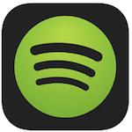 Spotify adesso si ascolta senza rischi in auto grazie al supporto per CarPlay